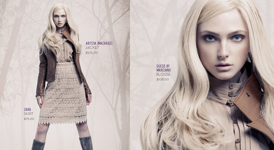 mapleview-fashion-lookbook-vancouver-design-branding-11.jpg