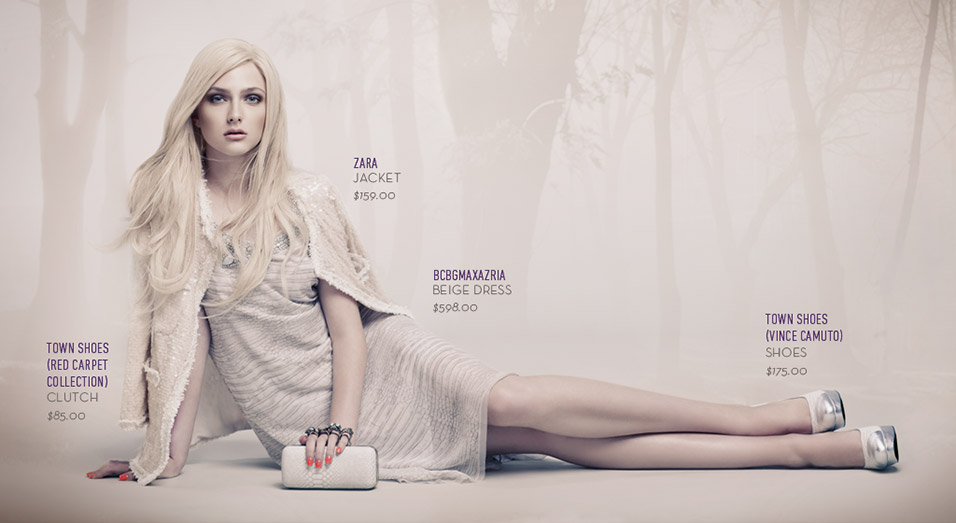 mapleview-fashion-lookbook-vancouver-design-branding-13.jpg