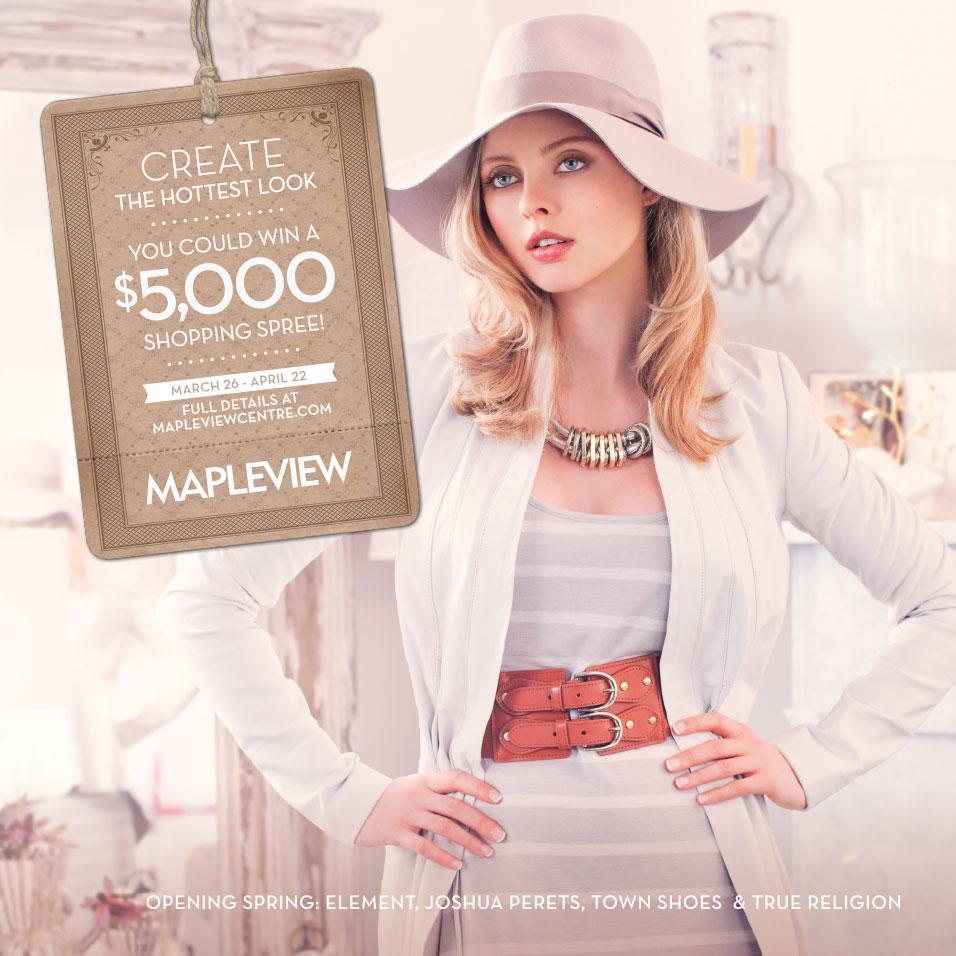 mapleview-marketing-vancouver-design-branding-3.jpg