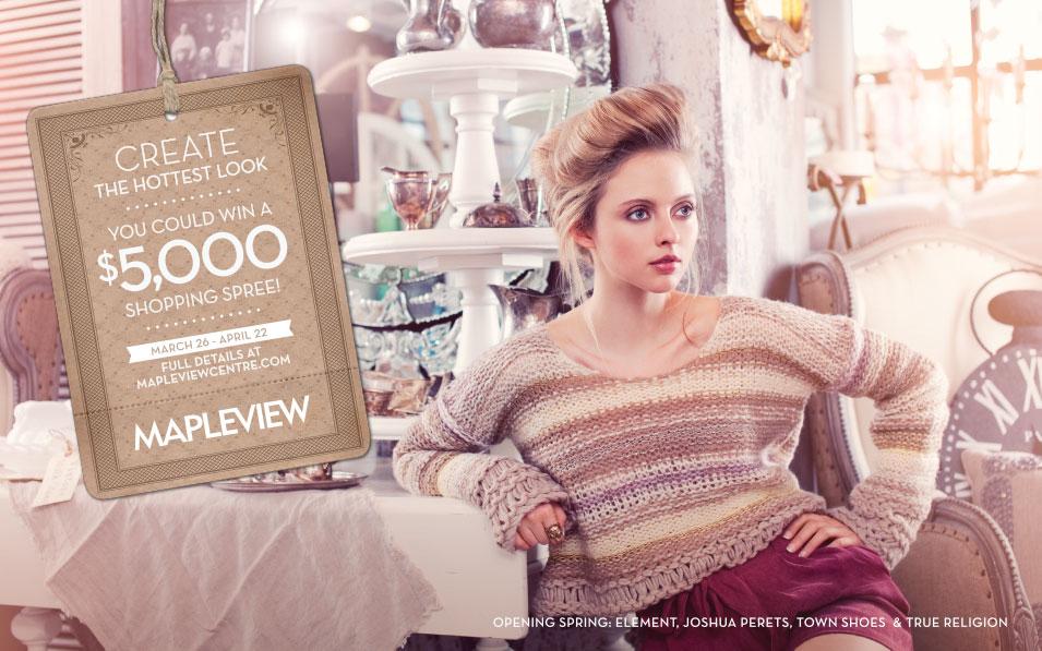 mapleview-marketing-vancouver-design-branding-4.jpg