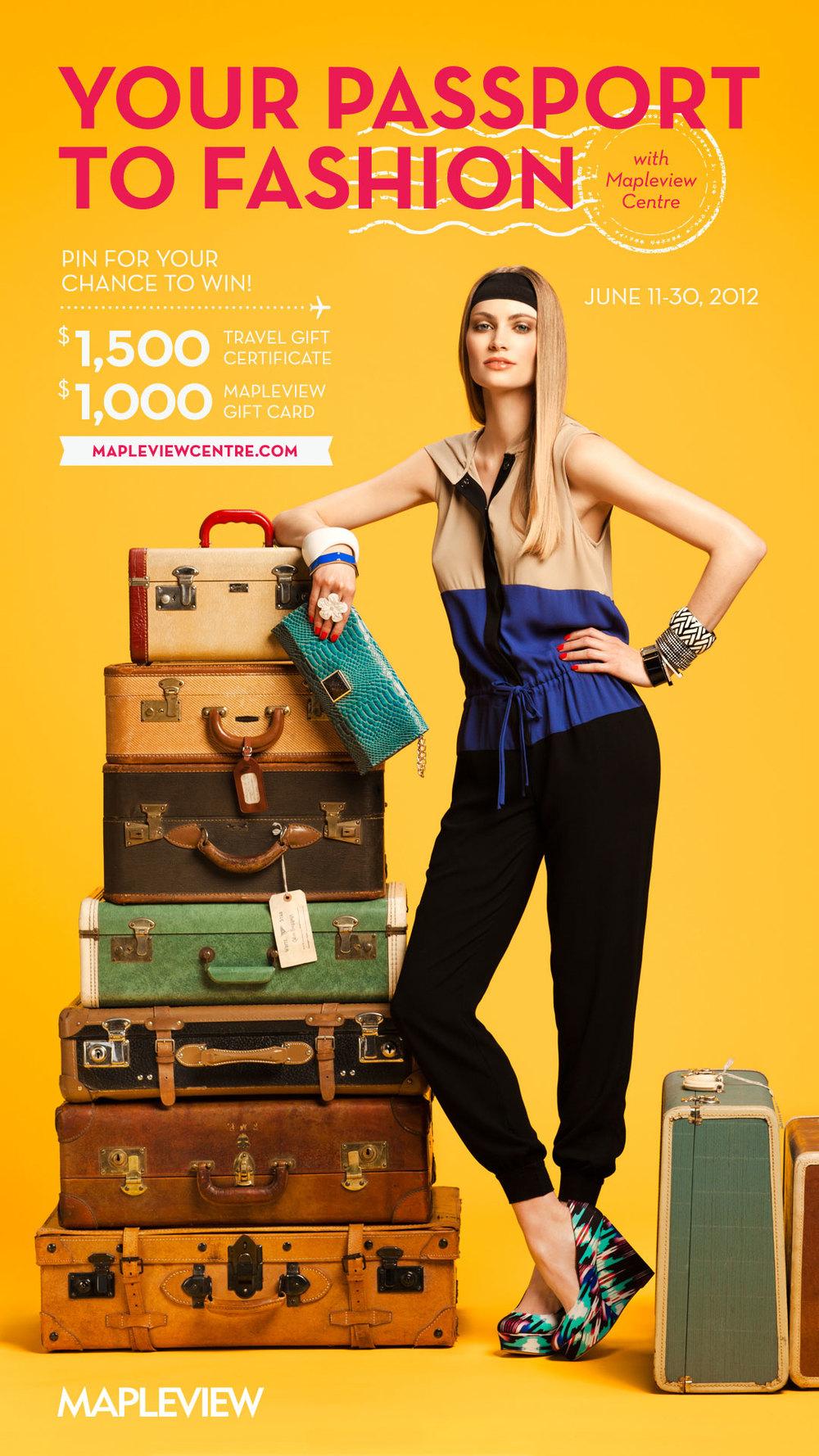 mapleview-marketing-vancouver-design-branding-9.jpg