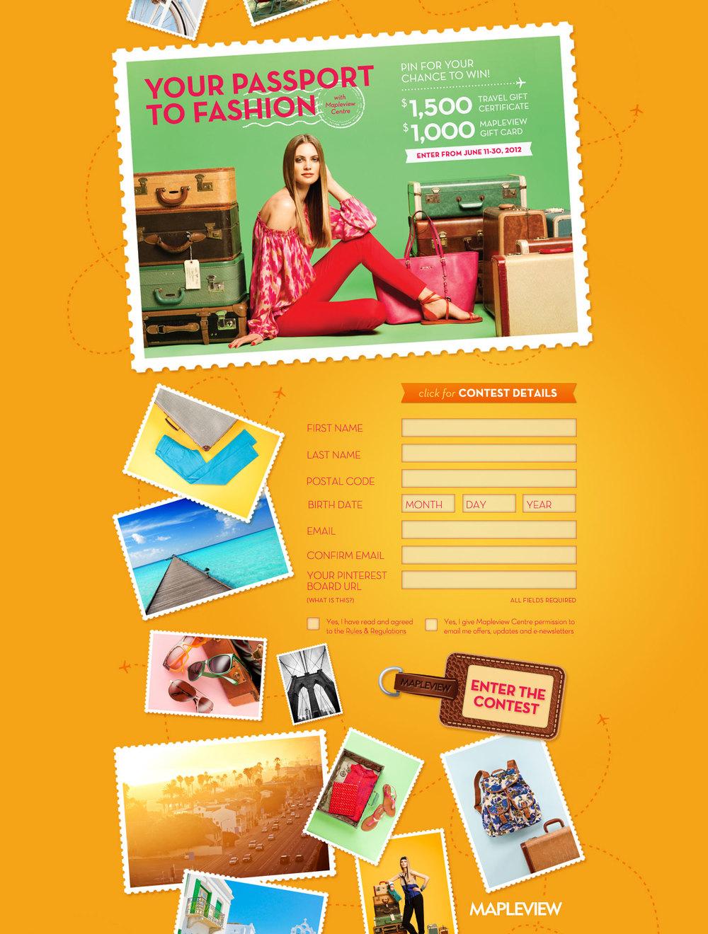 mapleview-marketing-vancouver-design-branding-10.jpg