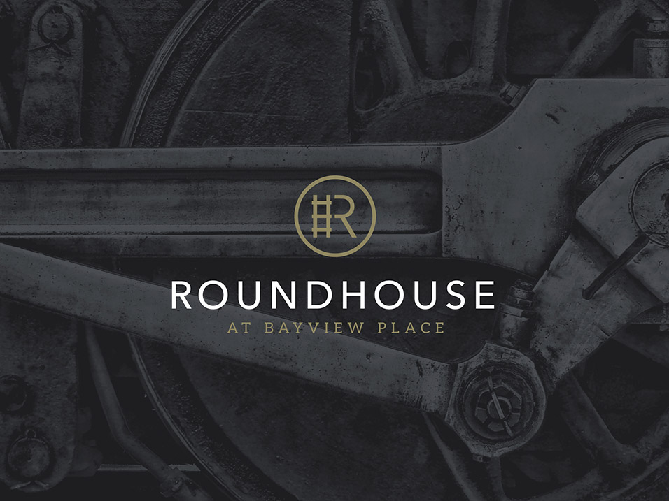 roundhouse-realestate-vancouver-design-branding-1.jpg