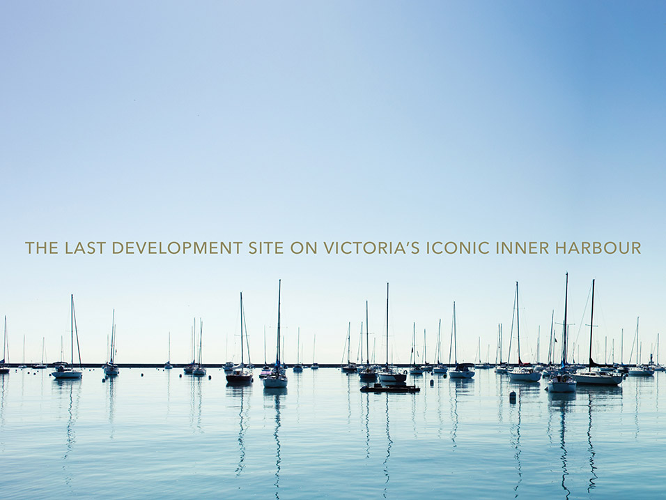 roundhouse-realestate-vancouver-design-branding-4.jpg