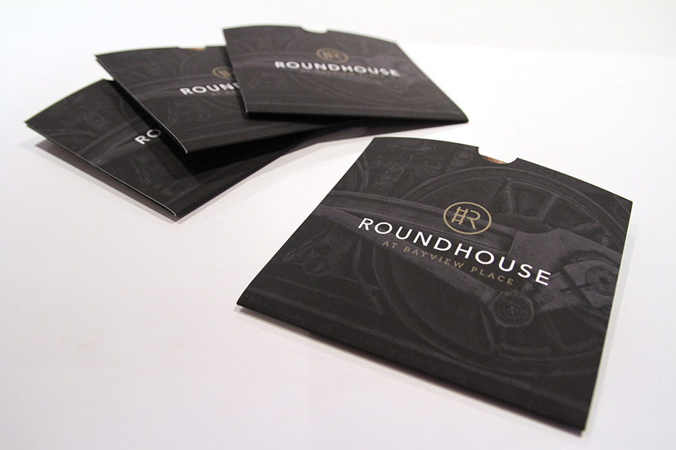 roundhouse-realestate-vancouver-design-branding-14.jpg