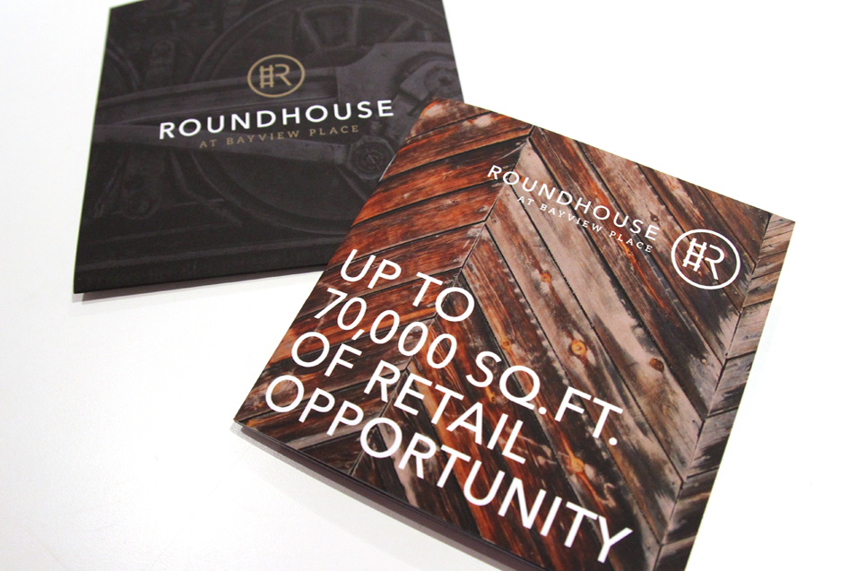 roundhouse-realestate-vancouver-design-branding-15.jpg