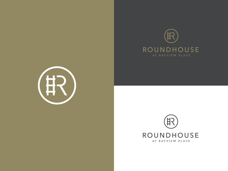roundhouse-realestate-vancouver-design-branding-19.jpg