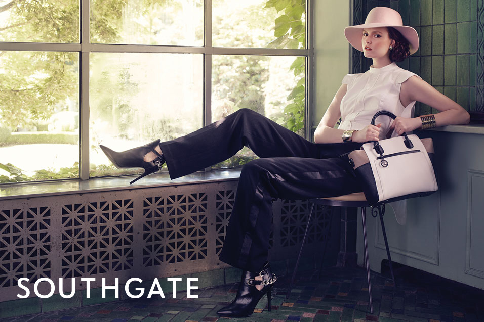 southgate-fashion-vancouver-design-branding-1.jpg
