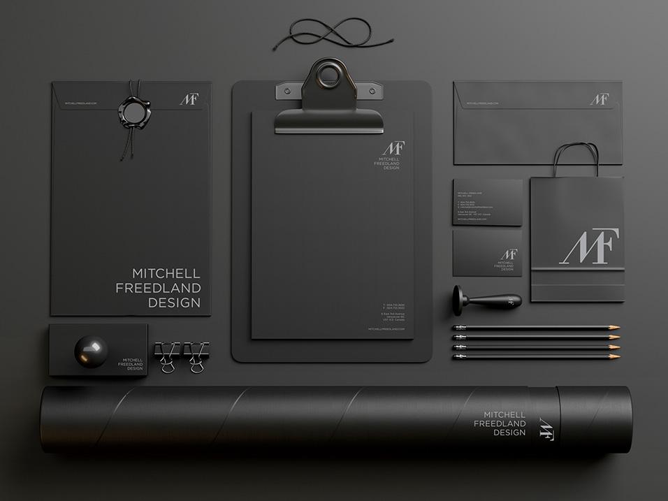 mitchellfreedland-interiordesign-vancouver-design-branding-1.jpg