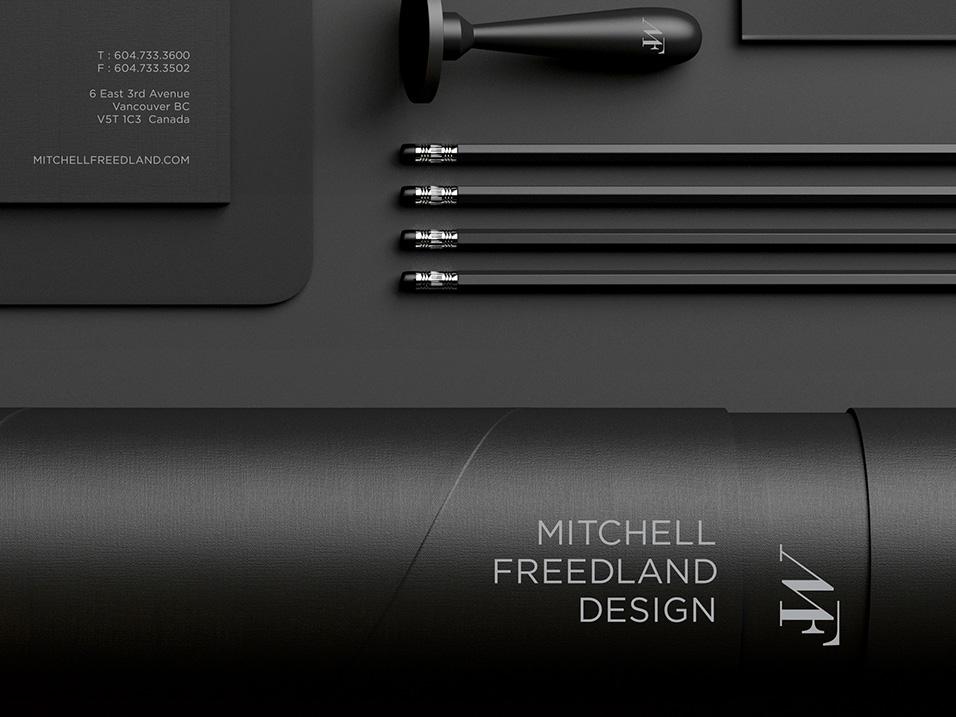 mitchellfreedland-interiordesign-vancouver-design-branding-2.jpg