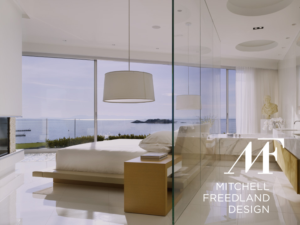 mitchell freedland design newfoundbrand