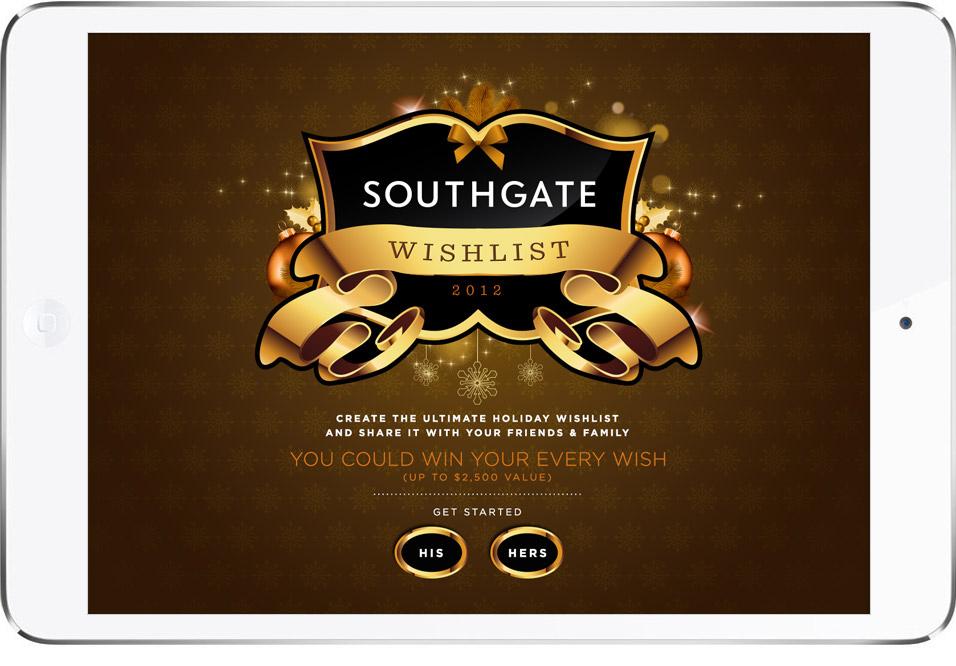 southgate_wishlist-vancouver-design-branding.jpg
