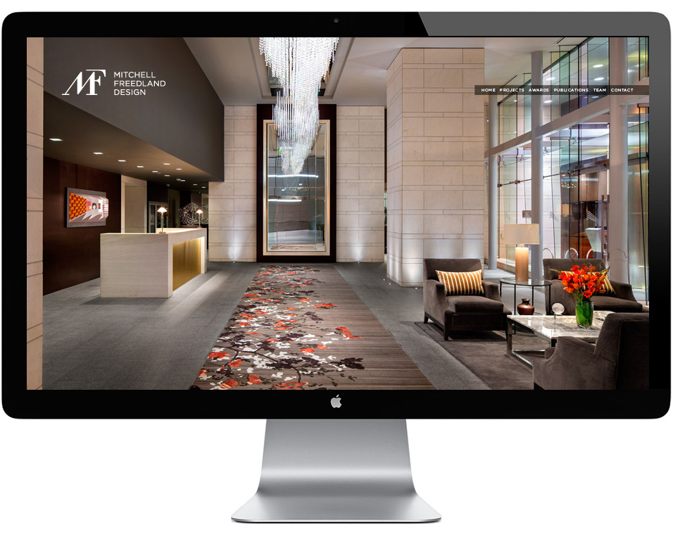 mitchellfreedland-interiordesign-vancouver-design-branding-5.jpg