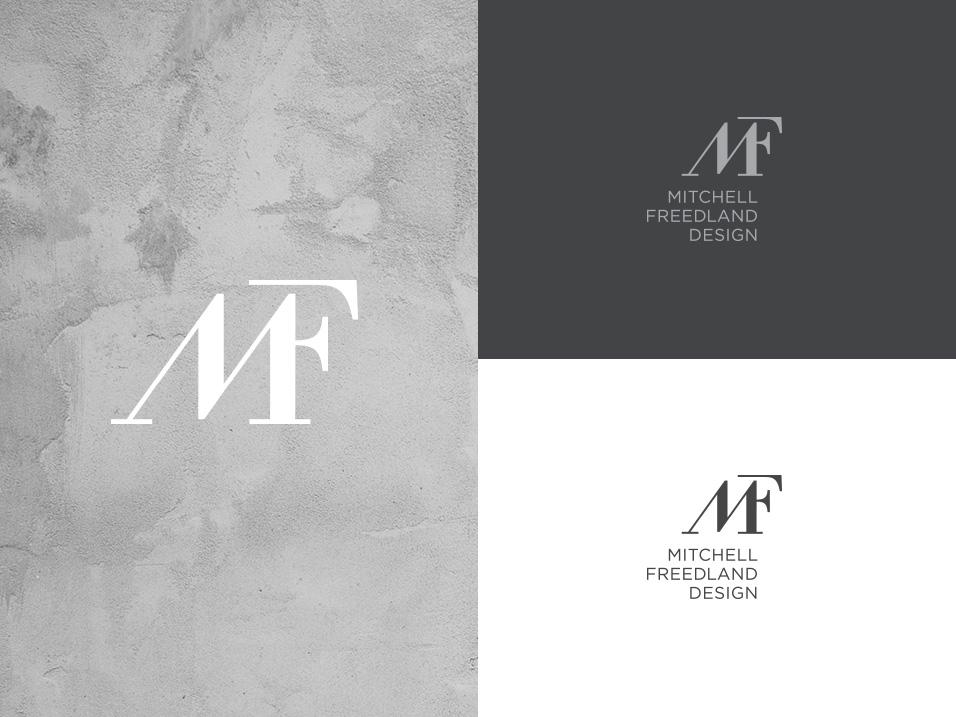 mitchell freedland design newfoundbrand