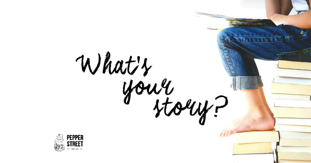 2017.11.16 PSS blog image - What's your story?.png