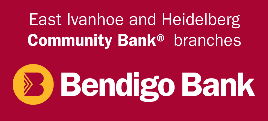 East Ivanhoe and Heide#10A0 (3).jpg