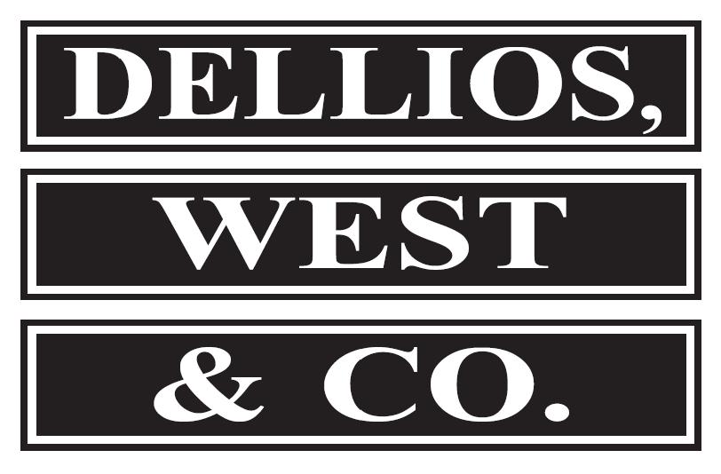 Dellios West.png