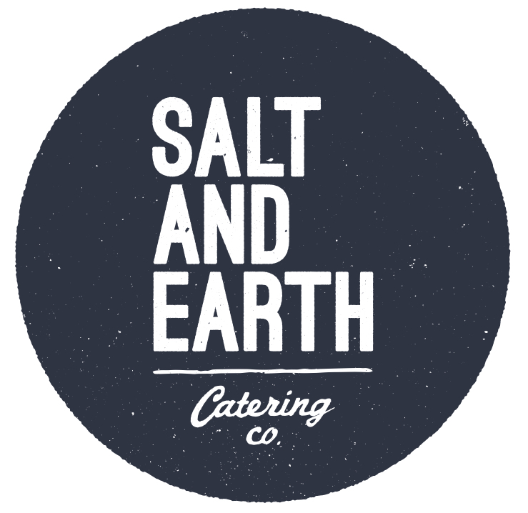 Salt And Earth