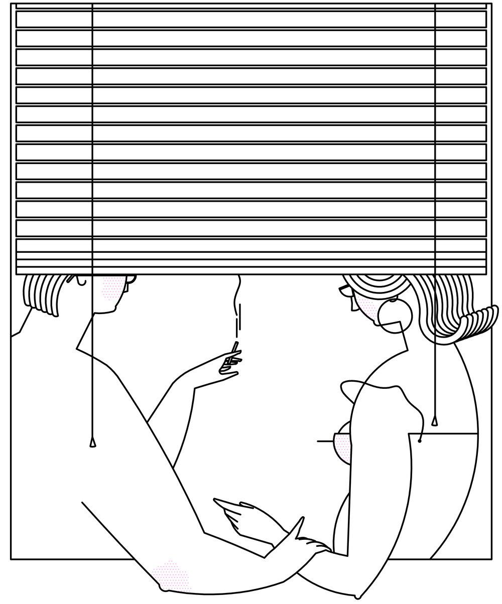 window lovers - Copy (2).jpg