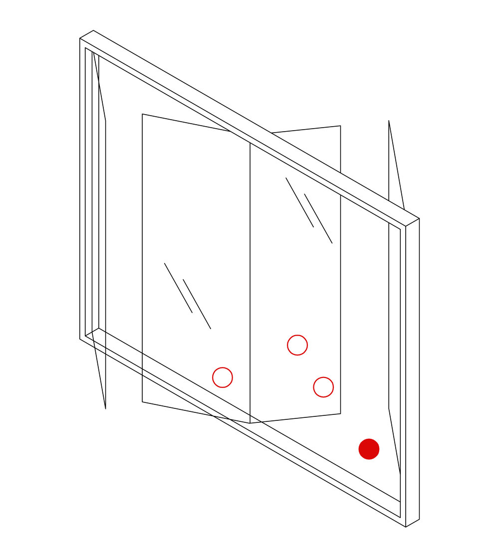 partition types 003 - Copy - Copy.jpg