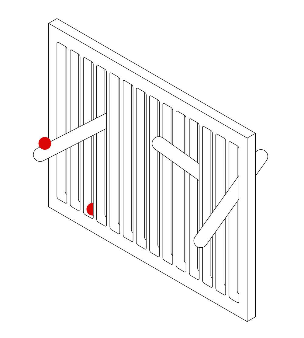 partition types 006 - Copy - Copy.jpg