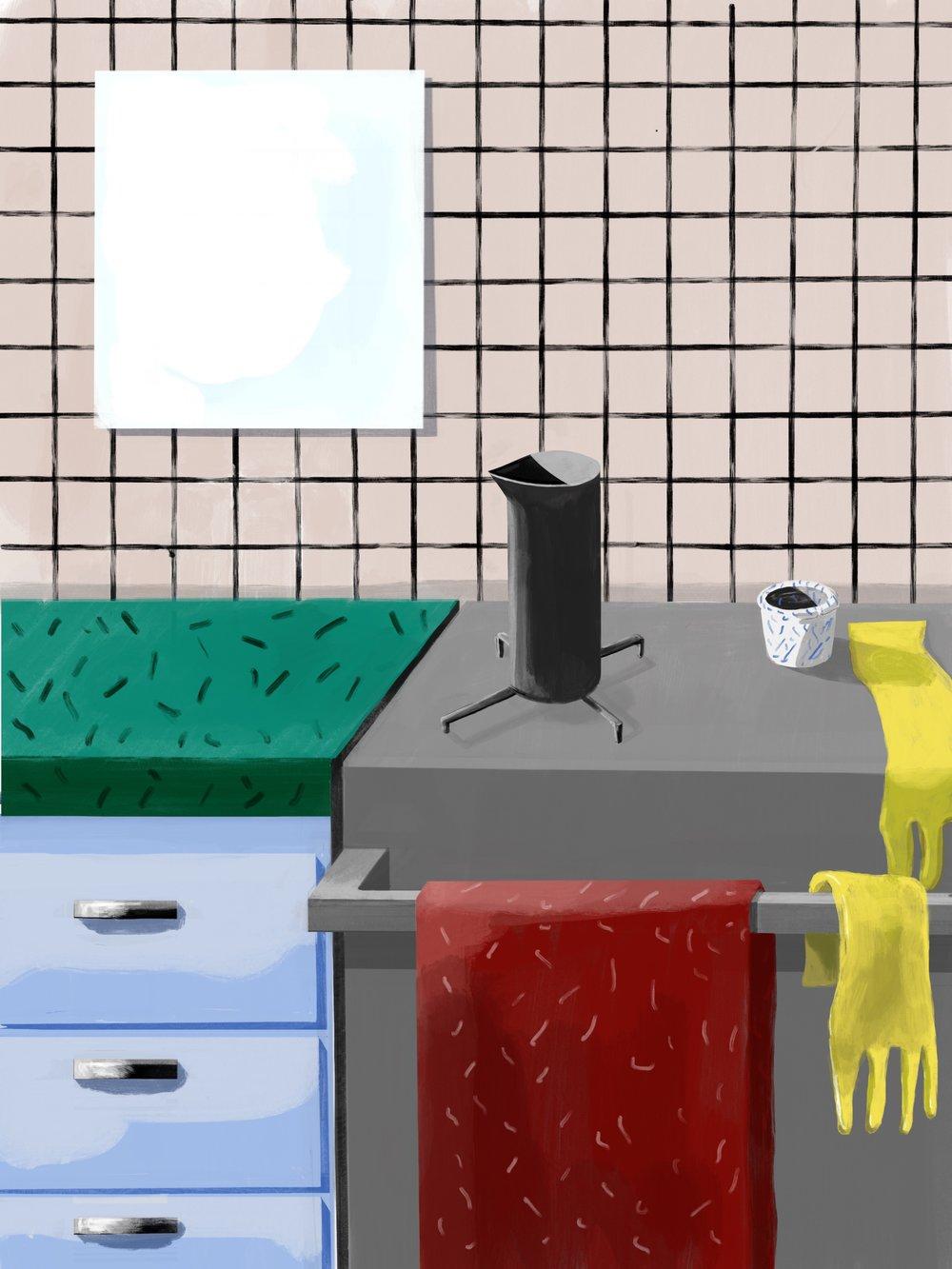 domestic interiors - 001.jpg