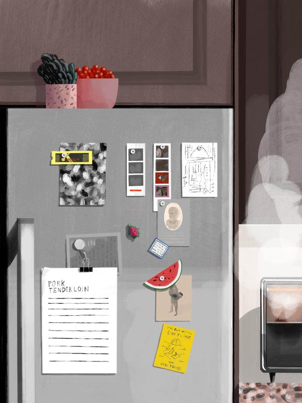domestic interiors - 005.jpg