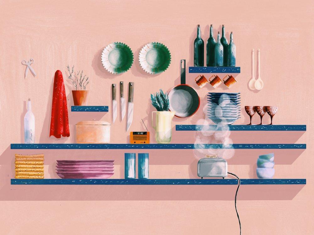 domestic interiors - 004.jpg