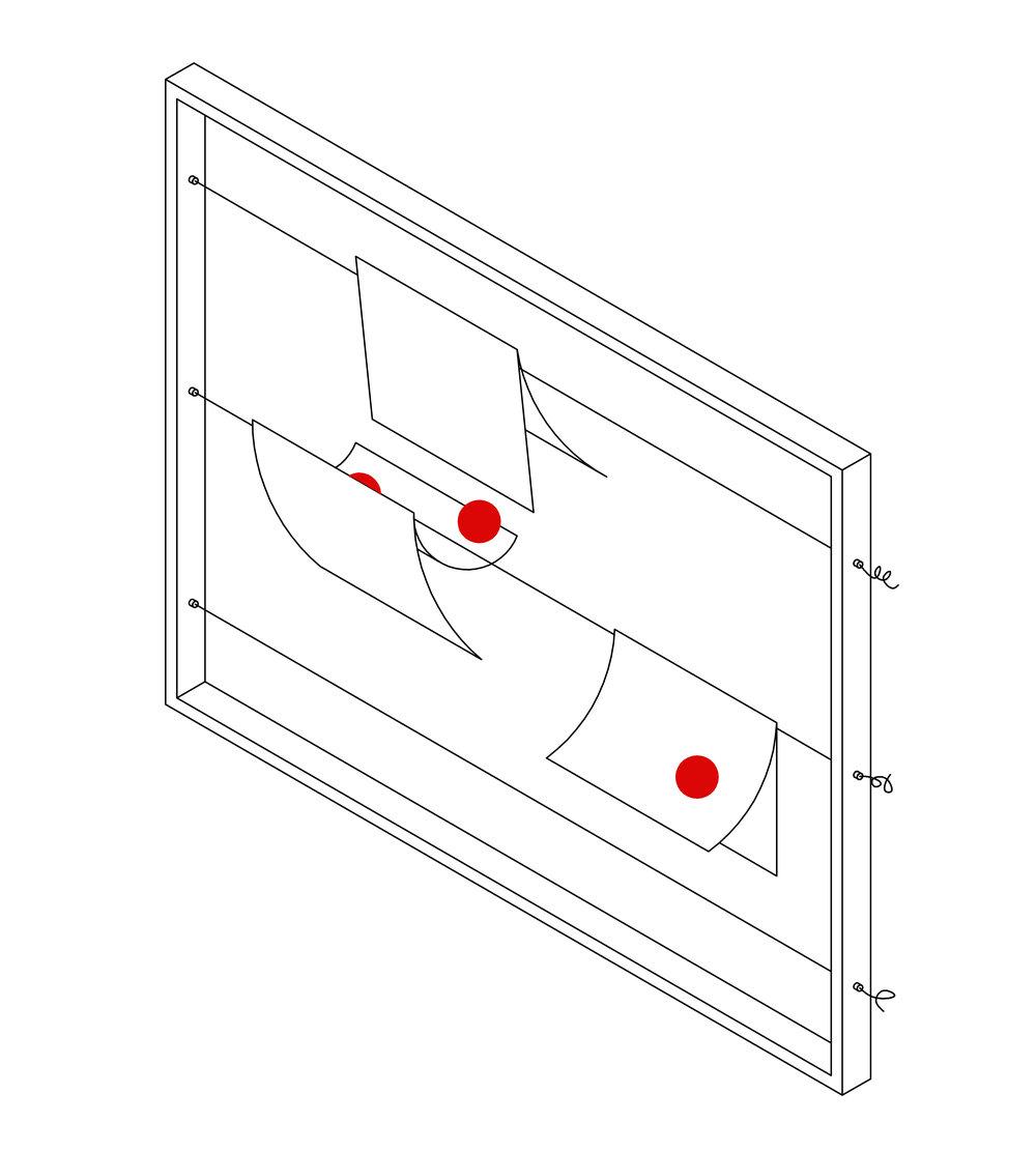 partition types 002 - Copy - Copy.jpg