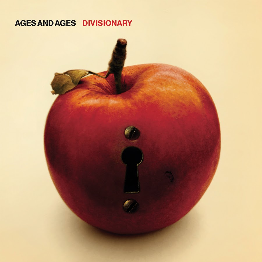 Ages and Ages : Divisionary