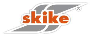 Skike US and Canada - The Official home for Skike Nordic Skates - Cross Country - Outdoor