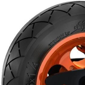 v7 - one quarter of a wheel.png