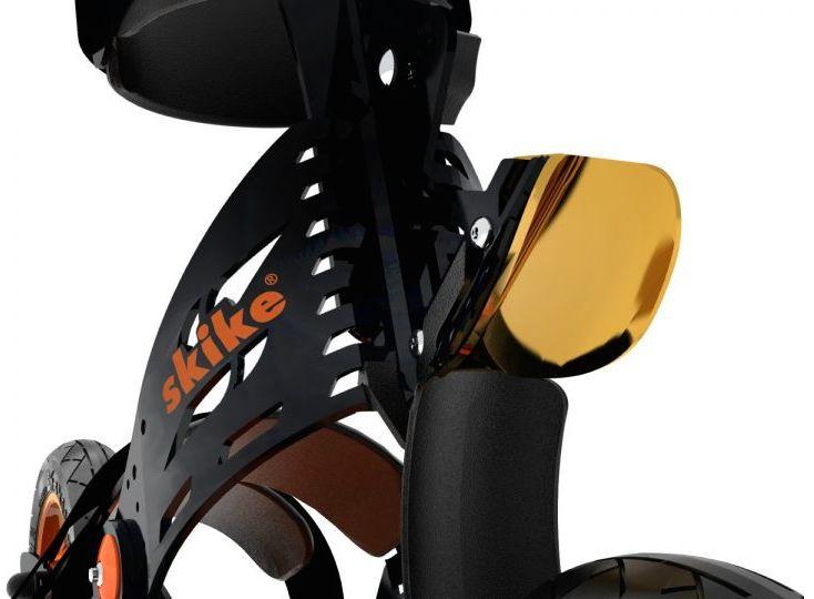 skike-brake-system