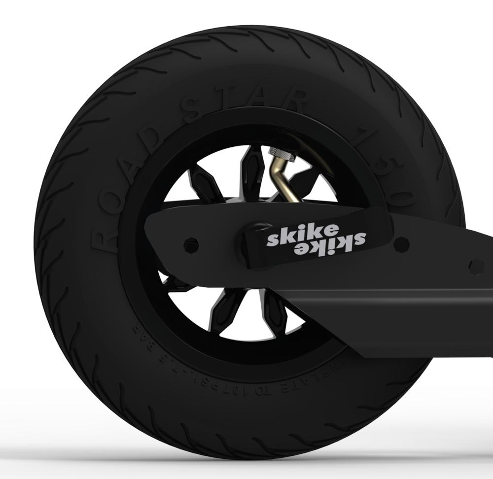 oversize-wheel-tires-v7-fix-cross