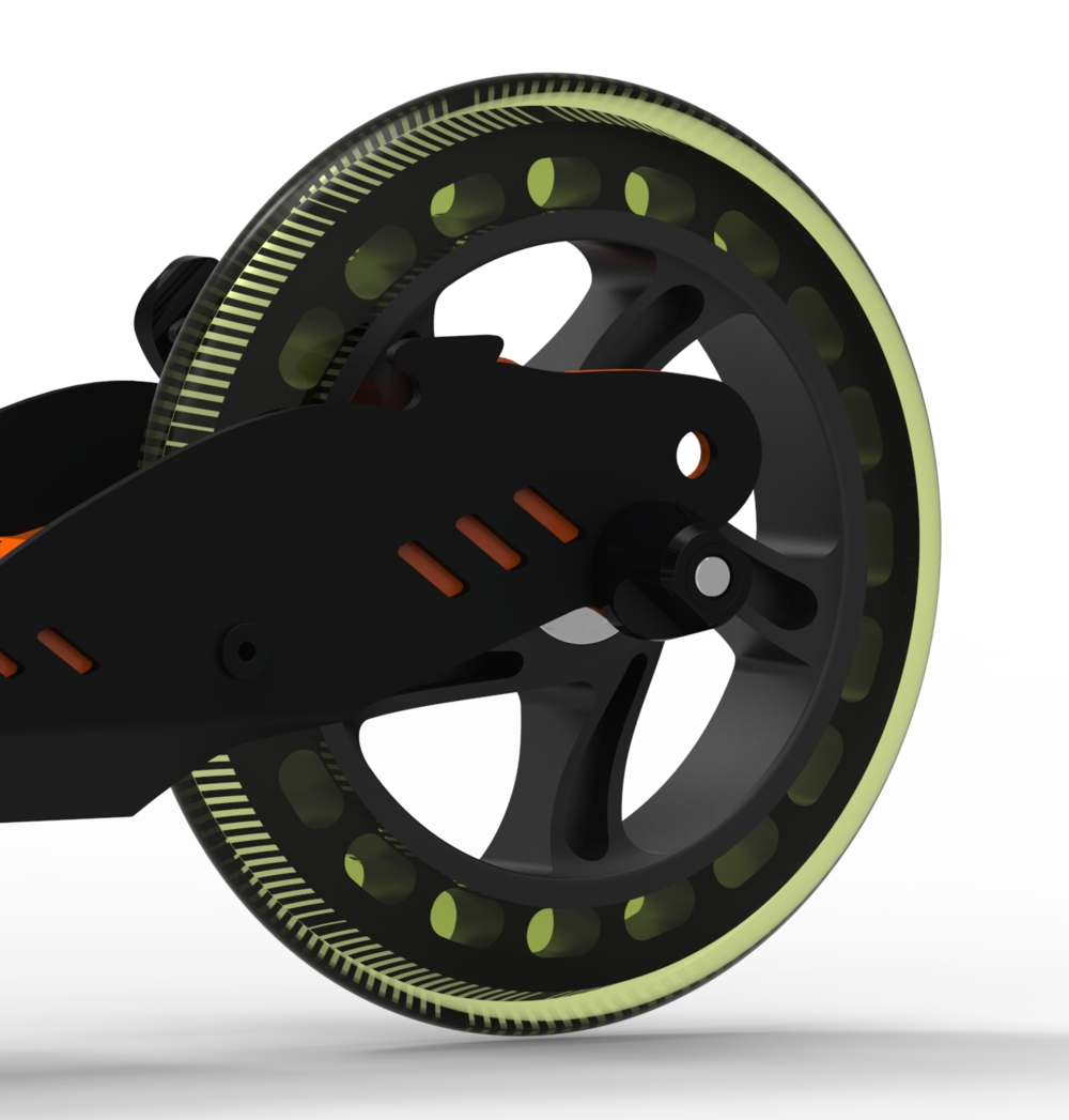 pu-speed-wheels-skates