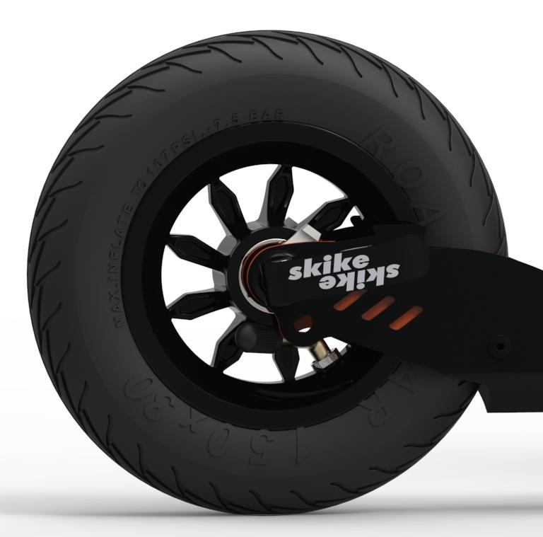 cross-2r-wheels-skates