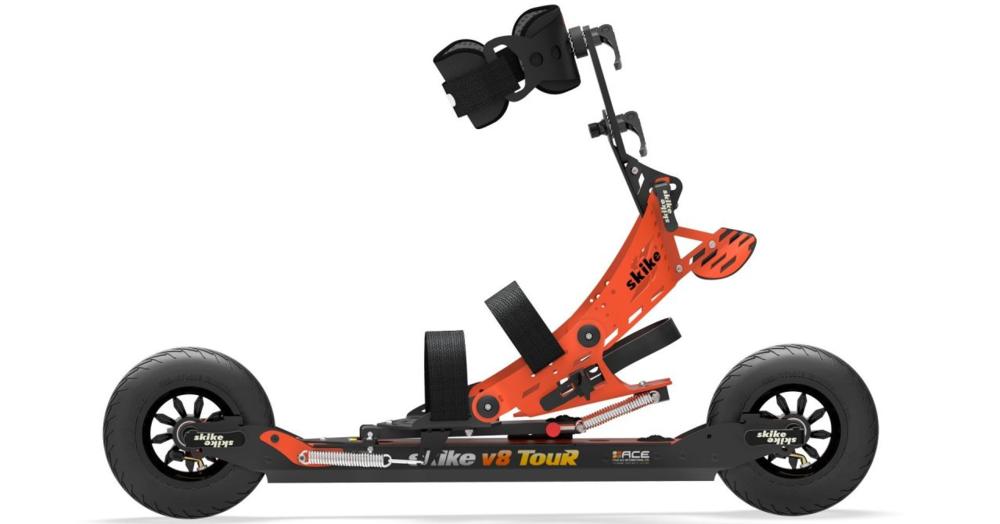 v8-tour-skike-multi-technology-off-road-skates