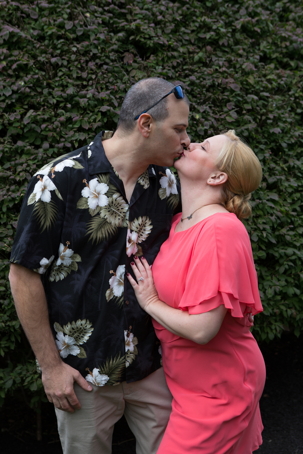 Carrie and Mike I do-7.jpg
