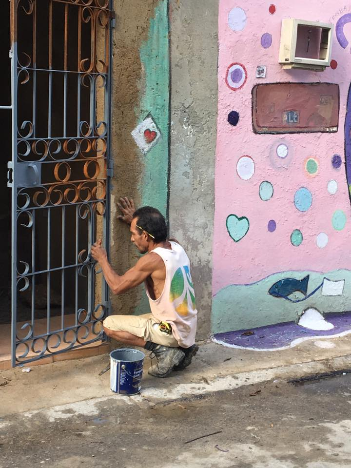 Cuba — Painter.jpg