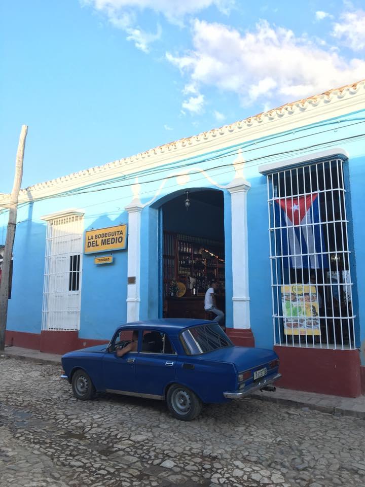 Cuba — Blue.jpg