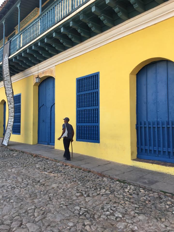 Cuba — Trinidad.jpg