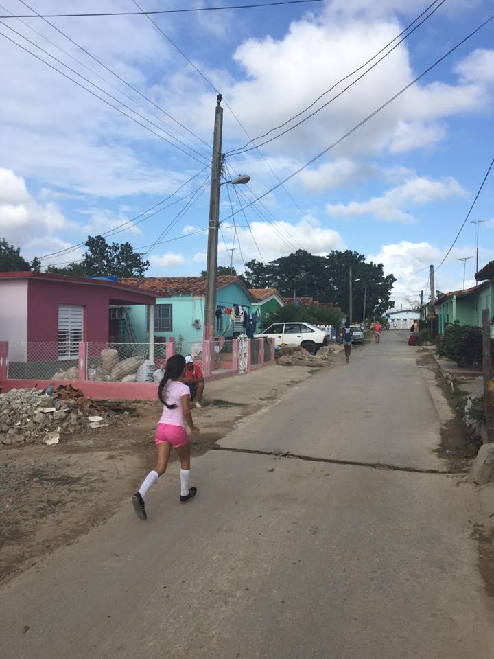 Cuba — Vinales girl.jpg