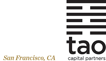 Tao Capital Partners