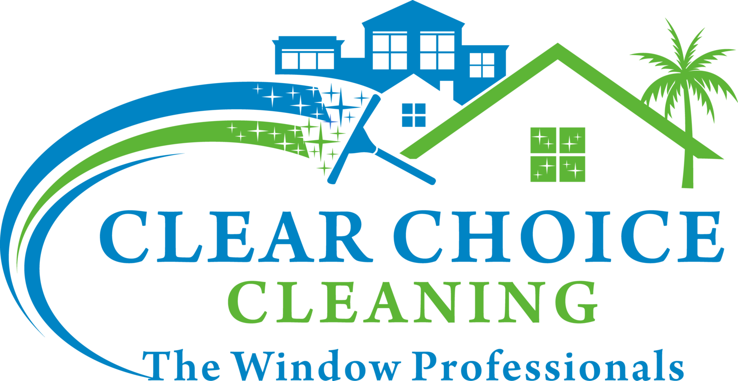 Clear Choice Cleaning - Maui Window Cleaning