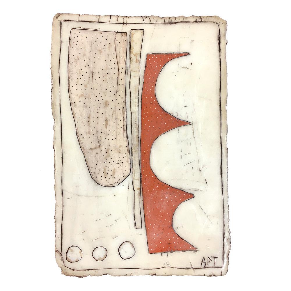 Pointy (4x6)
