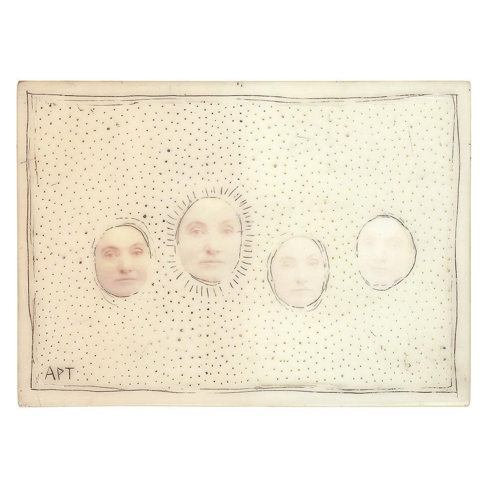 fading-wax.jpg