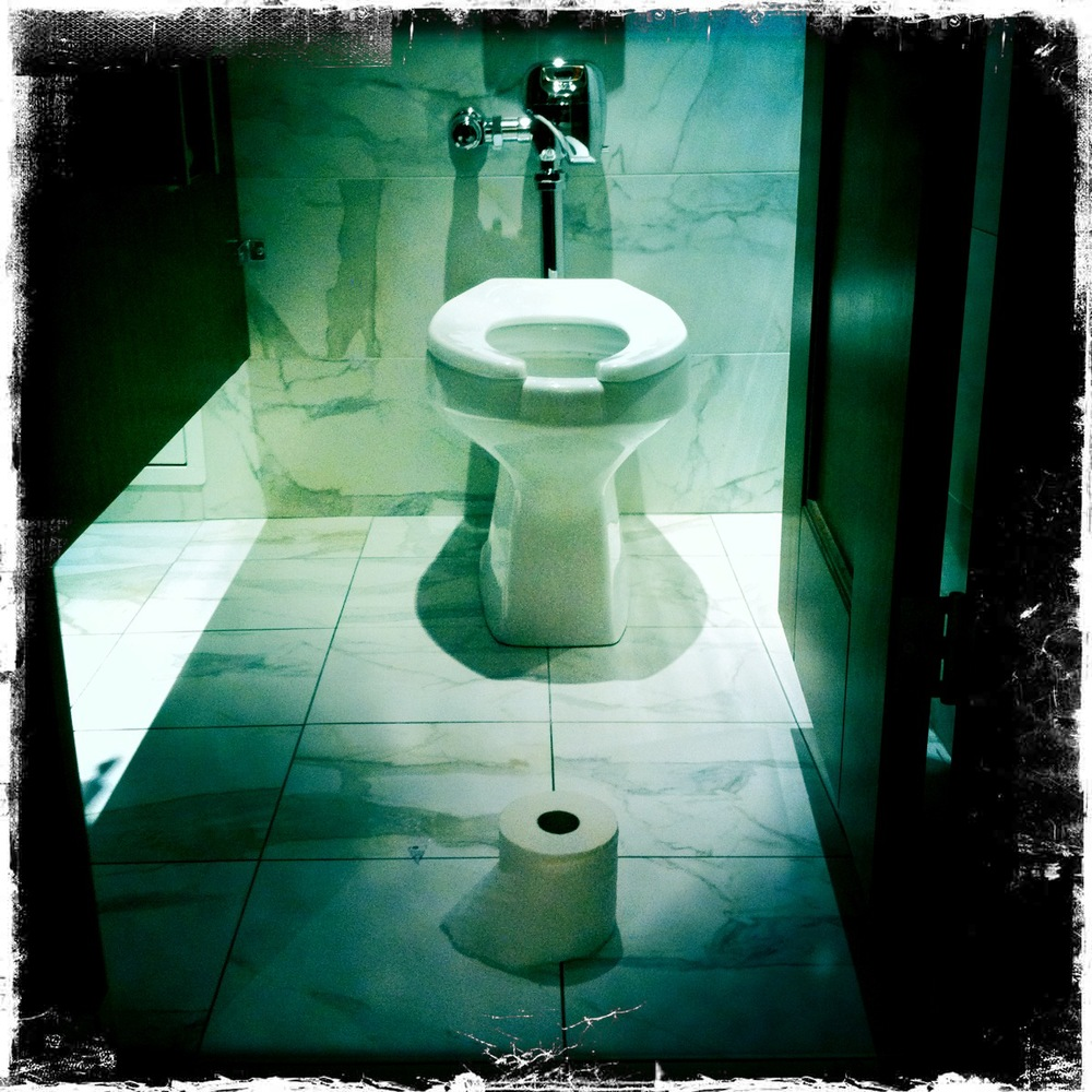 USSR toilet.JPG