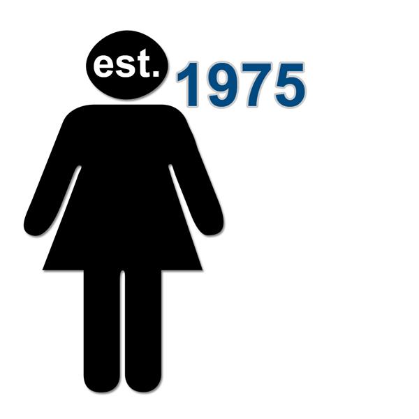 est1975logo for ussr.jpg