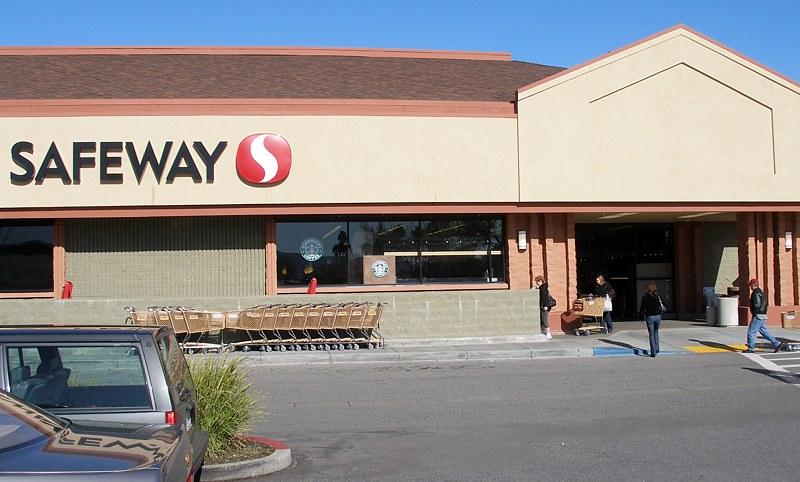 21st_century_Safeway_store.jpg