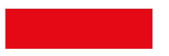 super edited netflix logo ussr july stream team copy.png